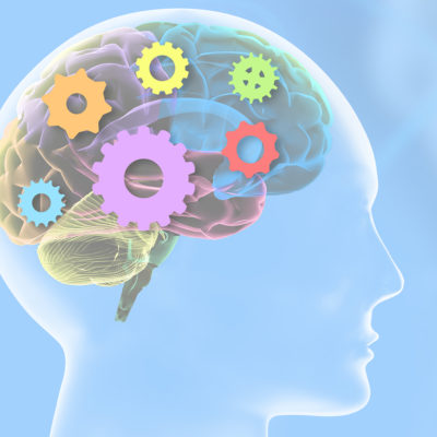 Renewing the Aging Brain™