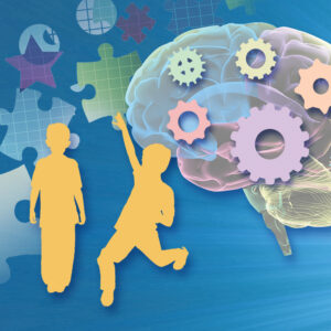 Module_4_The_Development_and_Aging_of_the_Brain