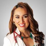 Claudia Marcelo