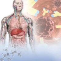 Role-of-Nitric-Oxide-Glutathione-and-Glutathione_RGB-400x400