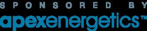 Sponsored by Apex Energetics