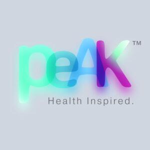 Peak Brain-Performance™