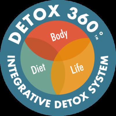 Detox360Logo_500