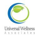 Universal-Wellness-Associates-Logo