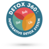 detox-360-logo-shadow