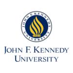 jfku-logo